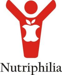 logo nutriphilia