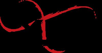 logo xpn